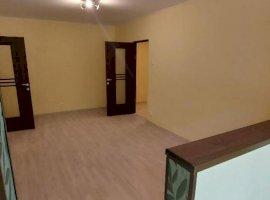 Apartament Raul Doamnei/ metrou