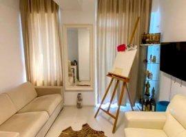 Apărătorii Patriei/Olteniței Park Residence apartament 2 camere