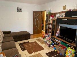 Apartament 2 camere Crangasi/parcare