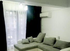 Maison 10 Apărătorii Patriei - apartament 2 camere cu parcare