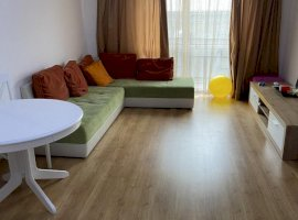 Apartament Titan-Nicolae Grigorescu, bloc nou, centrala proprie