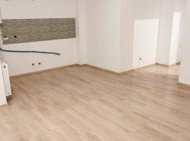 Alba Iulia apartament 2 camere bloc nou 2021