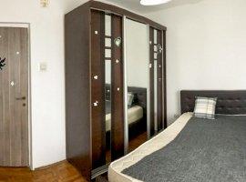 Piața Muncii / Piața Iancului apartament 2 camere