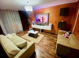 Constantin Brâncoveanu apartament 3 camere vânzare
