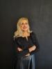 Lavinia Oancea agent imobiliar