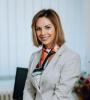 Alina Riulet - Dezvoltator imobiliar