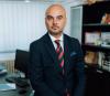 Mihai Dragusin - Dezvoltator imobiliar