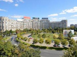Oferta Vanzare Apartament 3 Camere Bulevardul Unirii Piata Alba Iulia    RealKom