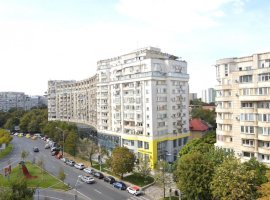 Oferta Vanzare Apartament 4 Camere Decebal Piata Alba Iulia || RealKom
