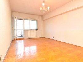 Oferta Vanzare Apartament 3 Camere Bulevardul Unirii Zepter || RealKom
