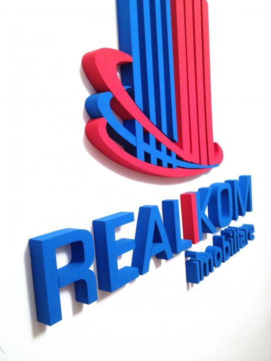 Oferta Vanzare Garsoniera Calea Vitan Auchan Vitan || RealKom