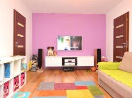 Oferta Vanzare Apartament 3 Camere Bulevardul Tineretului Parc    RealKom