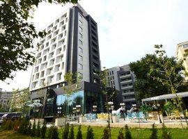 Oferta Vanzare Apartament 2 Camere Bulevardul Unirii Union Plaza    RealKom