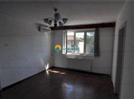 Vanzare apartament 2 camere, Tudor Vladimirescu, Iasi