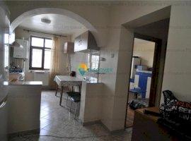 Vanzare apartament 3 camere, Tudor Vladimirescu, Iasi