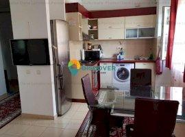 Vanzare apartament 3 camere, Tatarasi, Iasi