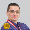 Mihai TOMA agent imobiliar