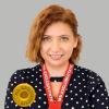 Alina BALAN - Dezvoltator imobiliar