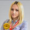 Ana Dobrescu agent imobiliar