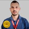 Liviu DOBRIN - Dezvoltator imobiliar