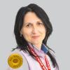 Cosmina ROMAN agent imobiliar