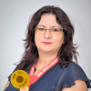 Monica TICU agent imobiliar