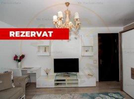 Apartament de Lux - Trivale - Comision 0%!