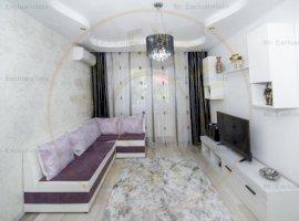 Comision 0% - Apartament 3 camere Trivale!
