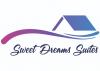 Sweet Dreams Suites Imobiliare