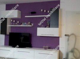 Vanzare apartament 3 camere, Terezian, Sibiu