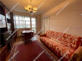 Vanzare apartament 3 camere, Lupeni, Sibiu
