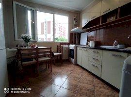 Apartament 2 camere - Rahova / Cora Alexandriei