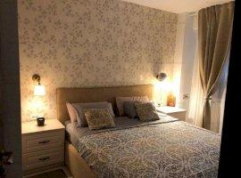 Apartament  3 camere - 13 Septembrie / Sebastian, bloc reabilitat