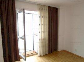 Apartament 3 camere - Panduri / Metrou Academia Militara