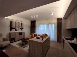 Apartament 3 camere - Cotroceni / Cortina Academy