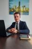 Catalin Nicorescu - Dezvoltator imobiliar