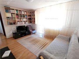 Vanzare apartament 3 camere, Tilisca, Sibiu