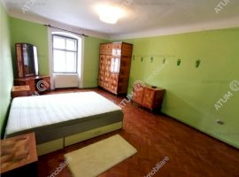 Inchiriere apartament 2 camere, Orasul de Jos, Sibiu
