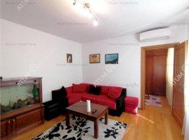 Vanzare apartament 3 camere, Bulevard Mihai Viteazu , Sibiu