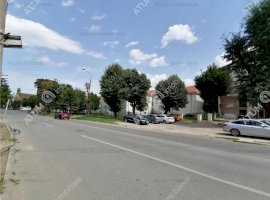 Vanzare garsoniera, Terezian, Sibiu