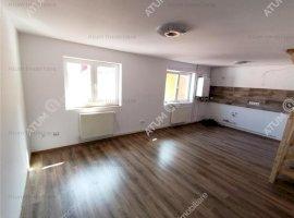 Vanzare apartament 3 camere, Vasile Aaron, Sibiu