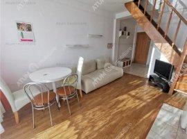 Vanzare apartament 3 camere, Trei Stejari, Sibiu