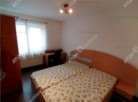 Inchiriere apartament 2 camere, Hipodrom 4, Sibiu