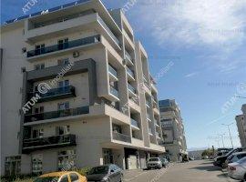 Vanzare apartament 3 camere, Hipodrom 1, Sibiu