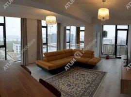 Vanzare apartament 2 camere, Hipodrom 1, Sibiu