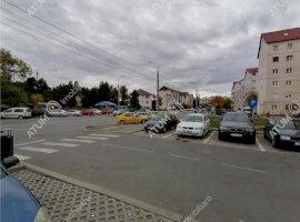 Vanzare garsoniera, Broscarie, Sibiu
