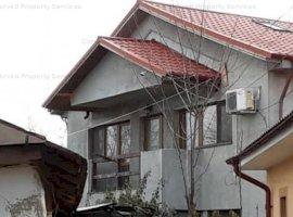 Casa Rastoaca, judetul Vrancea