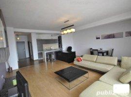 Apartament 2 camere, Complex. Spatios!