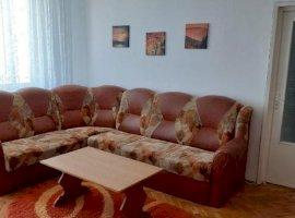 Apartament 2 camere - Sala Olimpia