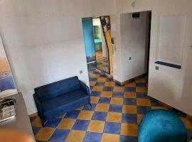 Apartament 2 camere - Complex !